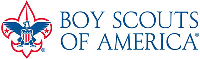 Boy Scouts of America Union County Arkansas