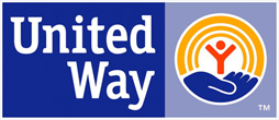 United Way El Dorado Arkansas