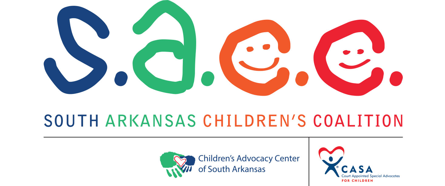 CASA - Court Appointed Special Advocates for Children
